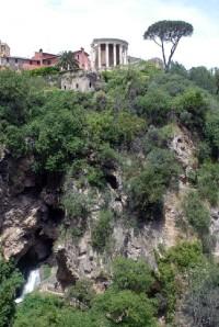 villa-gregoriana (1)